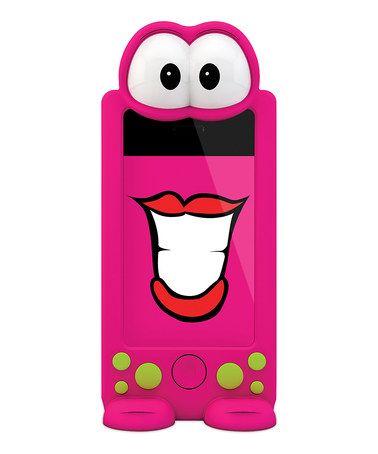 Awesimals, les nouvelles coques Iphone Ipod et application interactive, exclusivement pour les enfants !
