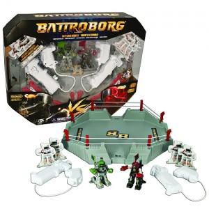 jouer battroborg