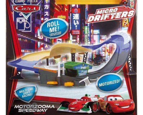 circuit jouet circuit drift car