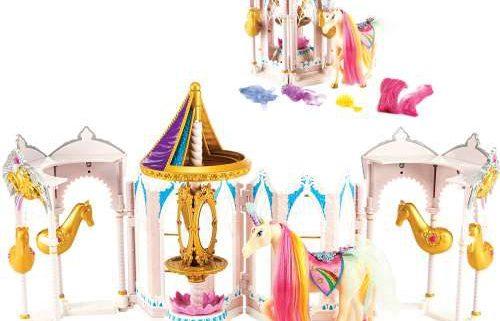 jouet pony royale