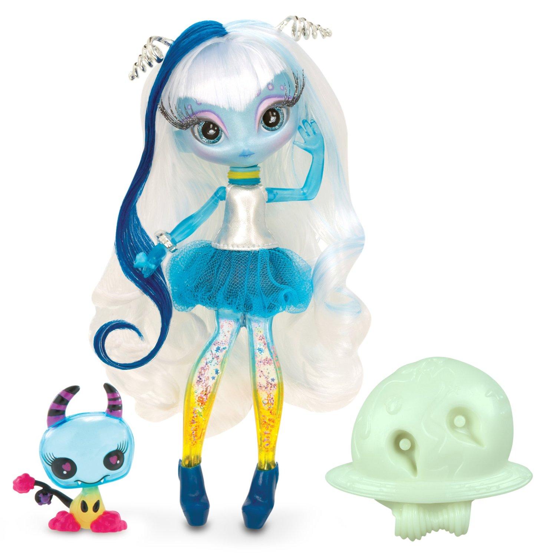 куклы toys toys купить