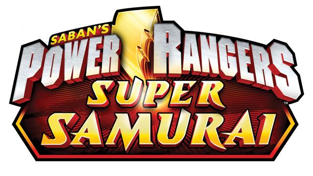 Power rangers super samurai megaforce nouvelle gamme de - Jeux de power rangers super samurai ...