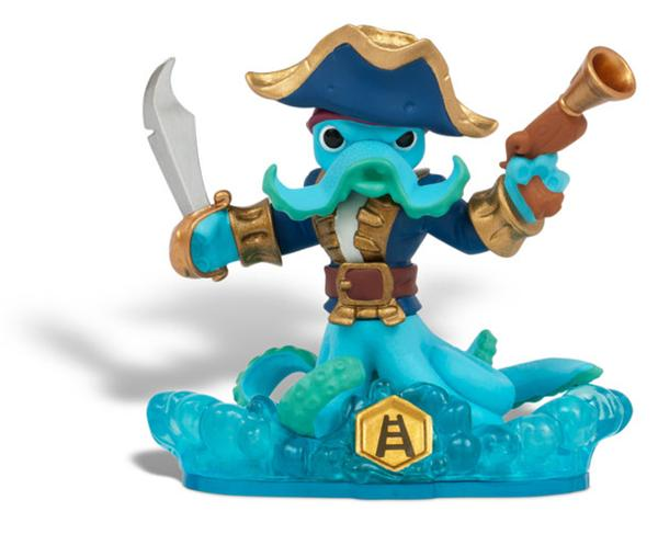 Figurines Skylanders Swap Force jouet figurine disponible france