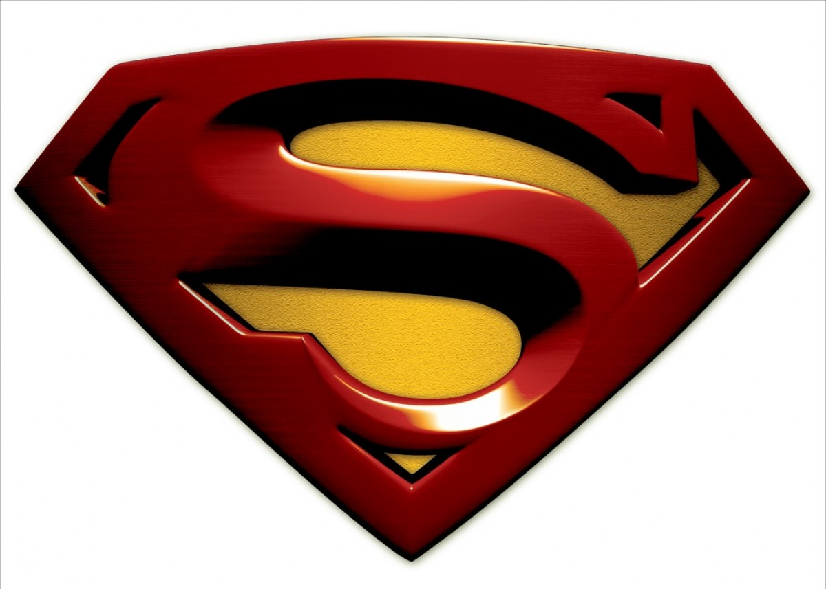 http://club-jouet.fr/wp-content/uploads/2013/05/superman-returns-2006-logo-01-g.jpg
