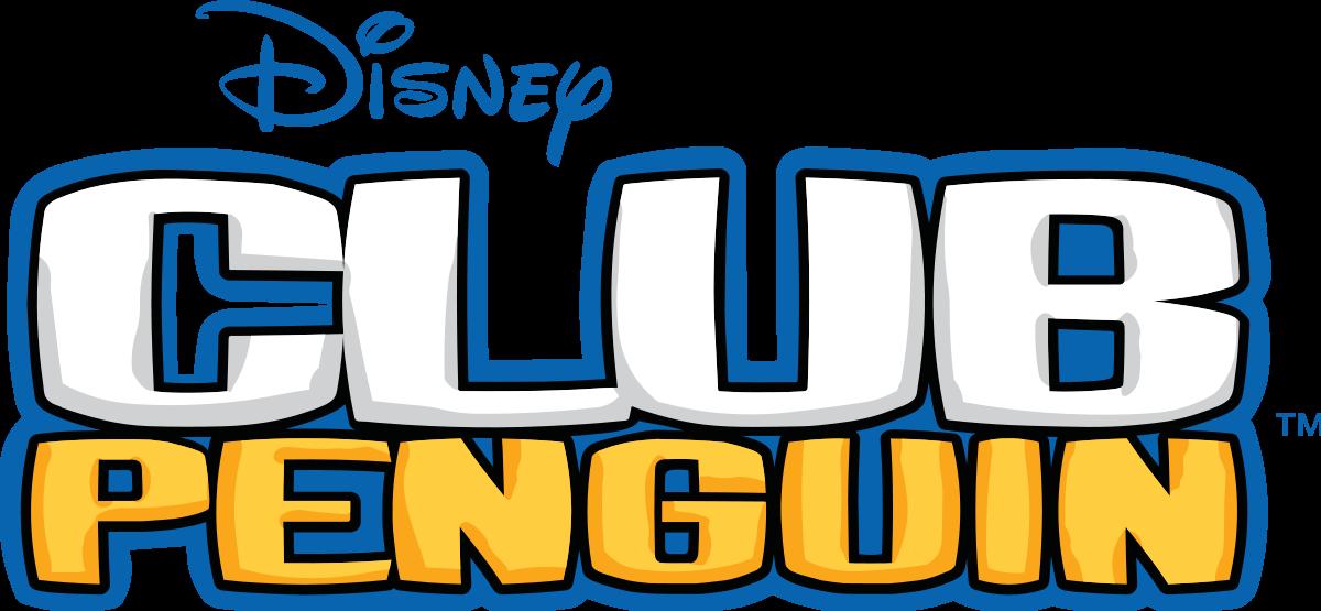 Club Penguin, le jeu en ligne Disney, tous les jouets et peluches Puffle