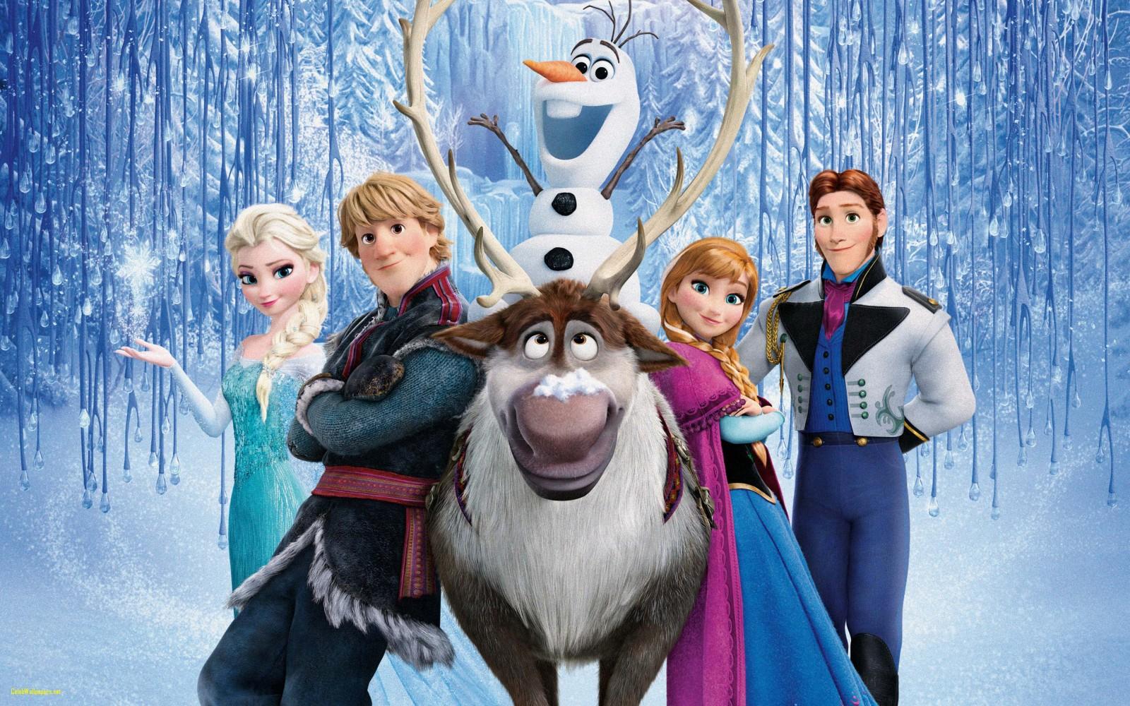 Jouets Reine des Neiges, des jouets pour Noël 2013