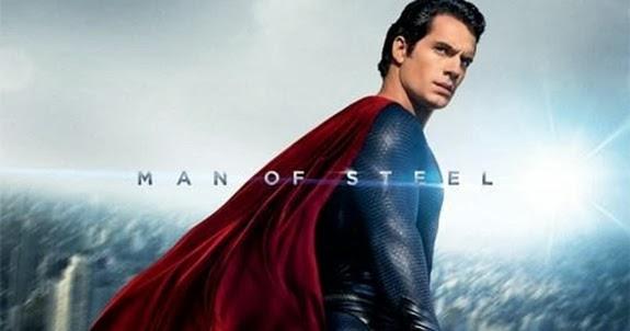 Derniers jouets Man of steel, nouvelles figurines superman 2013