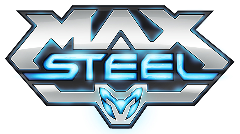 figurines jouets max steel