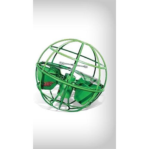 Atmosphere air hogs vert