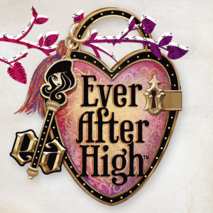 jouets ever after high
