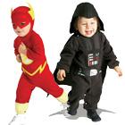 costume-super-heros