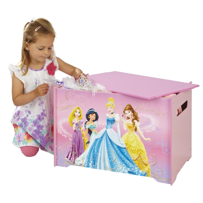 jouet pas cher innovant tendance toutes les nouveaut s jouets. Black Bedroom Furniture Sets. Home Design Ideas