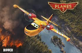 jouet planes 2