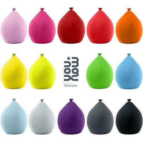 Younow, l'objet design pour les enfants
