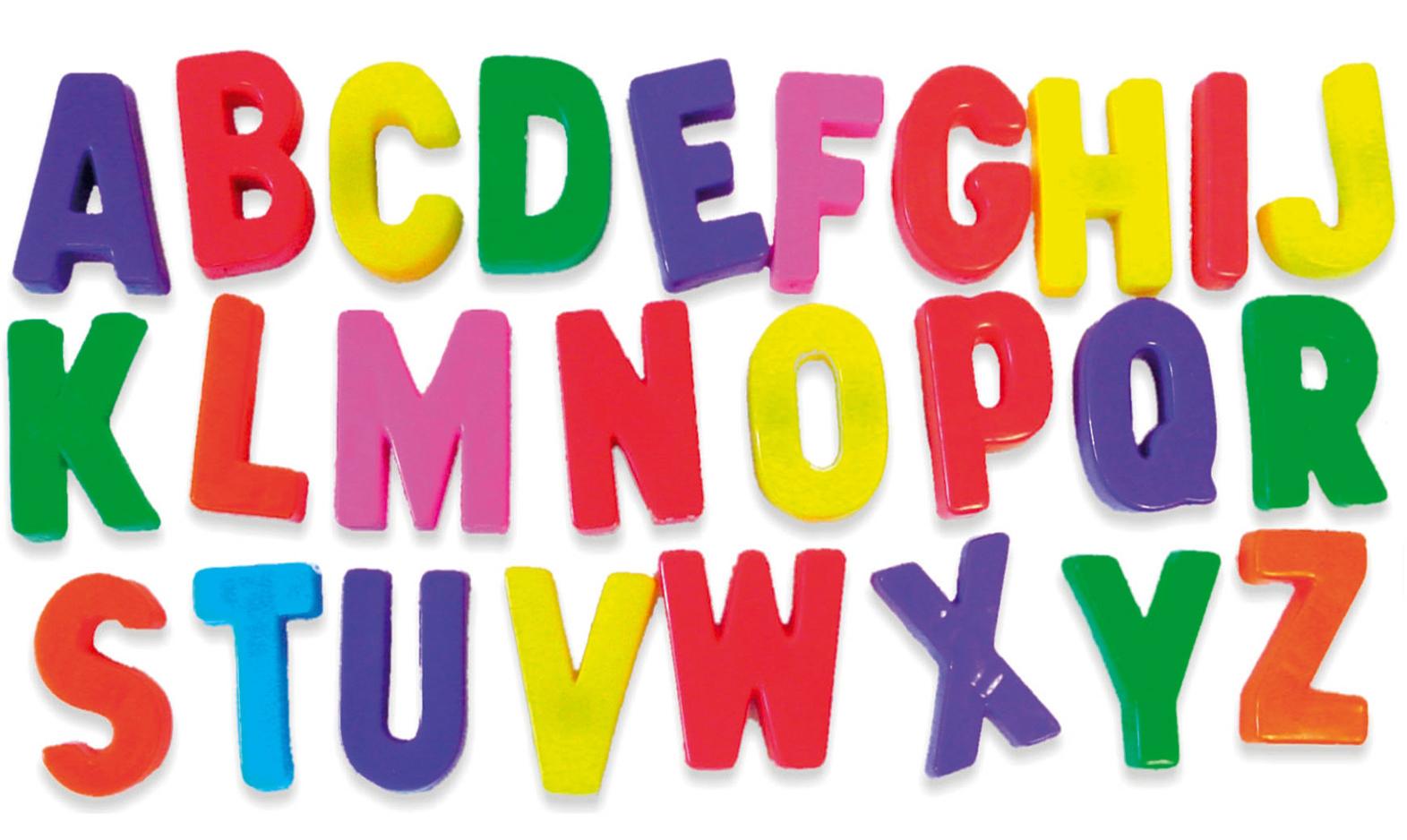 alphabet un site pour apprendre et jouer avec les lettres. Black Bedroom Furniture Sets. Home Design Ideas