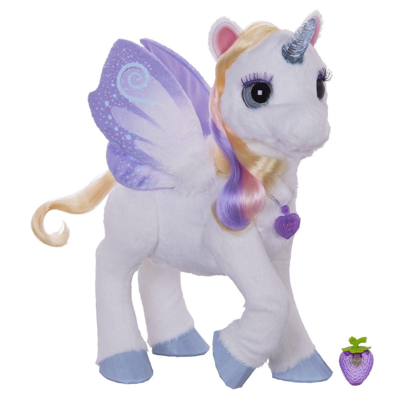 jouet starlily
