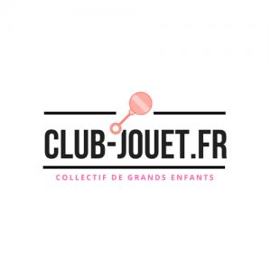logo-club-jouet