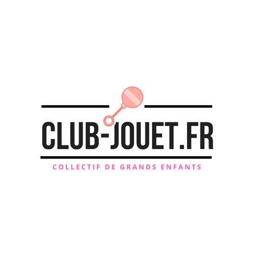 Télécommandés Club InsolitesLe Blog Jouet Jouets De sdtxQrCh