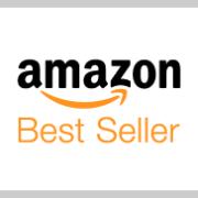 logo-amazon-meilleures-ventes