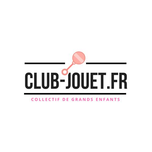 Club Jouet