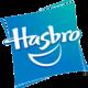 logo-hasbro-marque-de-jouet