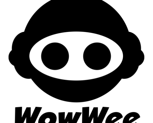 logo-woowee-marque-de-jouet-high-tech