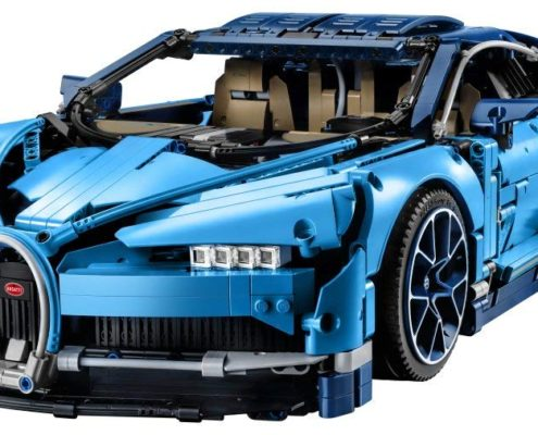lego-bugatti-chiron-42083