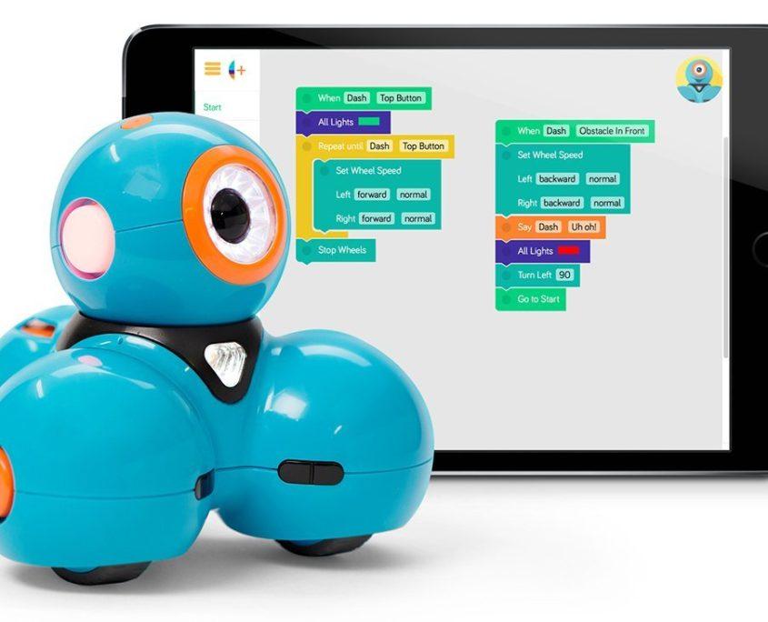 robot-dash-wonder-workshop-robot-apprendre-a-coder