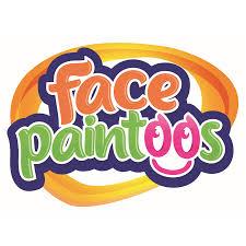 Face Paintoos, maquillage de fête pour les enfants, en 2 minutes chrono